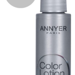 ANNYER color lotion