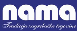 Robne kuće NAMA