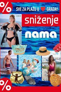 katalog snizeno web_Page_01