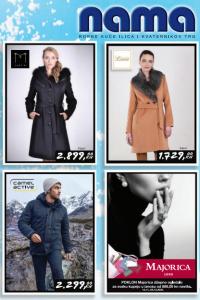 nama-zima-katalog