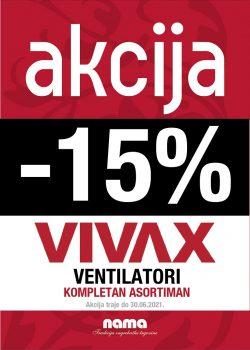 Vivax ventilatori-01
