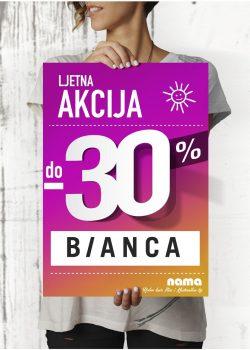Bianca-01
