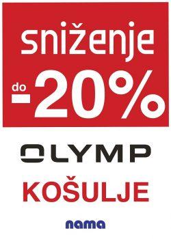 Olymp kosulje-01