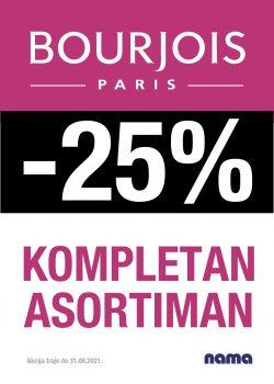 Bourjois2-01