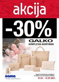 Galko-01
